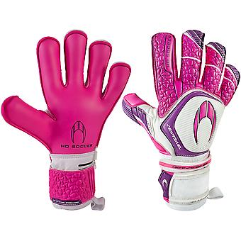 HO SENTINEL KONTAKT EVOLUTION ROLL   Goalkeeper Gloves Size