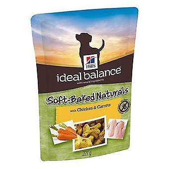 Hill's IB SoftBaked Canine with Chicken and Carrot (awards) 227g