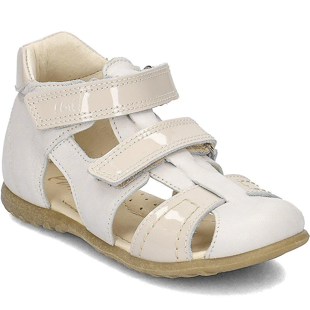 Emel E2437B4 universal Kleinkinder Schuhe