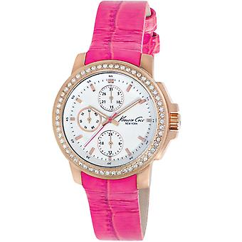 Kenneth Cole Ladies Watch KC2807