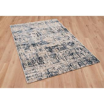 Moderne tapijten-tapijten van de Canyon Mastercraft 052 0006 7272-rechthoek