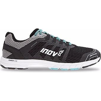 Road Talon 240 Black/Grey/Blue Mens
