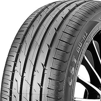 Summer tyres CST Medallion MD-A1 ( 205/55 ZR16 91W )