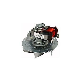 Bosch Fan Oven Motor