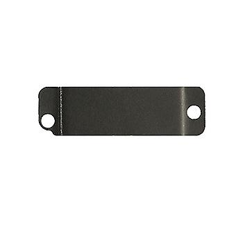 For iPhone 4S - Charge Port Connector Shield | iParts4u
