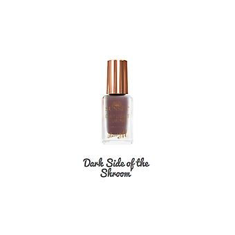 Barry M Barry M Sunset Nail Paint - Dark Side Of The Shroom