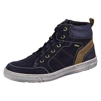 Superfit Luke 30020180 barn skor