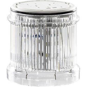 Signal tower component LED Eaton SL7-L120-W White White Non-stop light signal 120 V