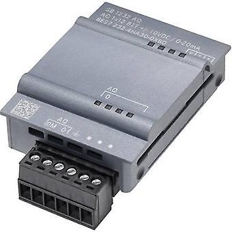 PLC-analog output Modul Siemens SB 1232 6ES7232-4HA30-0XB0