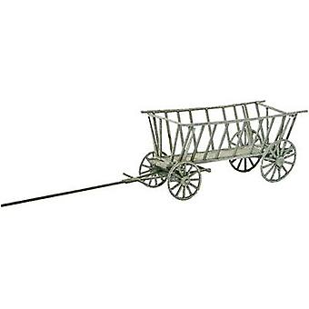 MBZ 80123 H0 Cart
