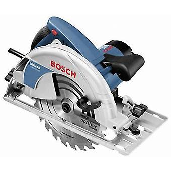 Bosch Professional GKS 85 Handheld circular saw 235 mm 2200