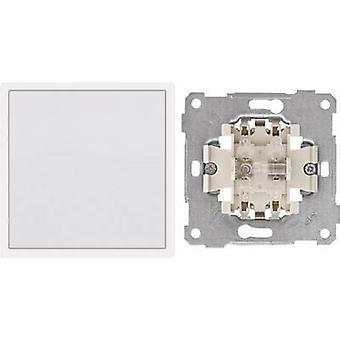 PERA Insert Switch Pera 105008