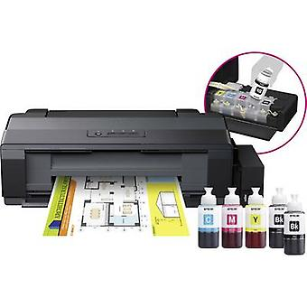 Epson EcoTank ET-14000 Inkjet printer A3+ Ink tank system