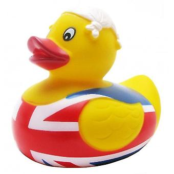 Yarto Summer Rubber Duck