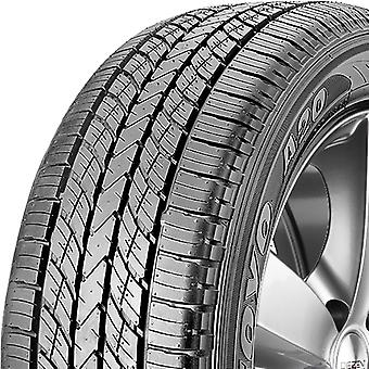 Summer tyres Toyo Open Country A20 ( 215/55 R18 95H )