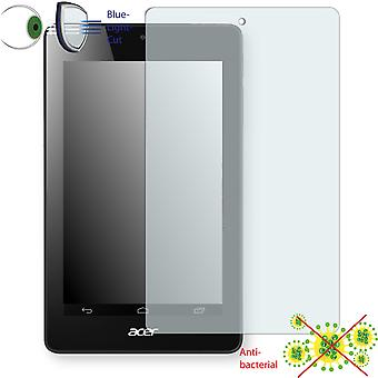 Acer Iconia one 7 B1-730 screen protector - Disagu ClearScreen protector