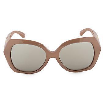 Bvlgari Square Sunglasses BV8182B 11215A 55