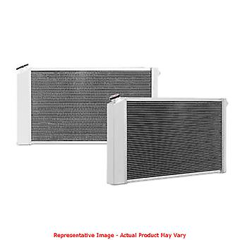Mishimoto Radiators - Performance X-Line MMRAD-CHE-68X Fits:CHEVROLET | |1968 -