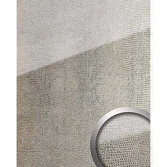 Wall panel WallFace 16979-SA-AR