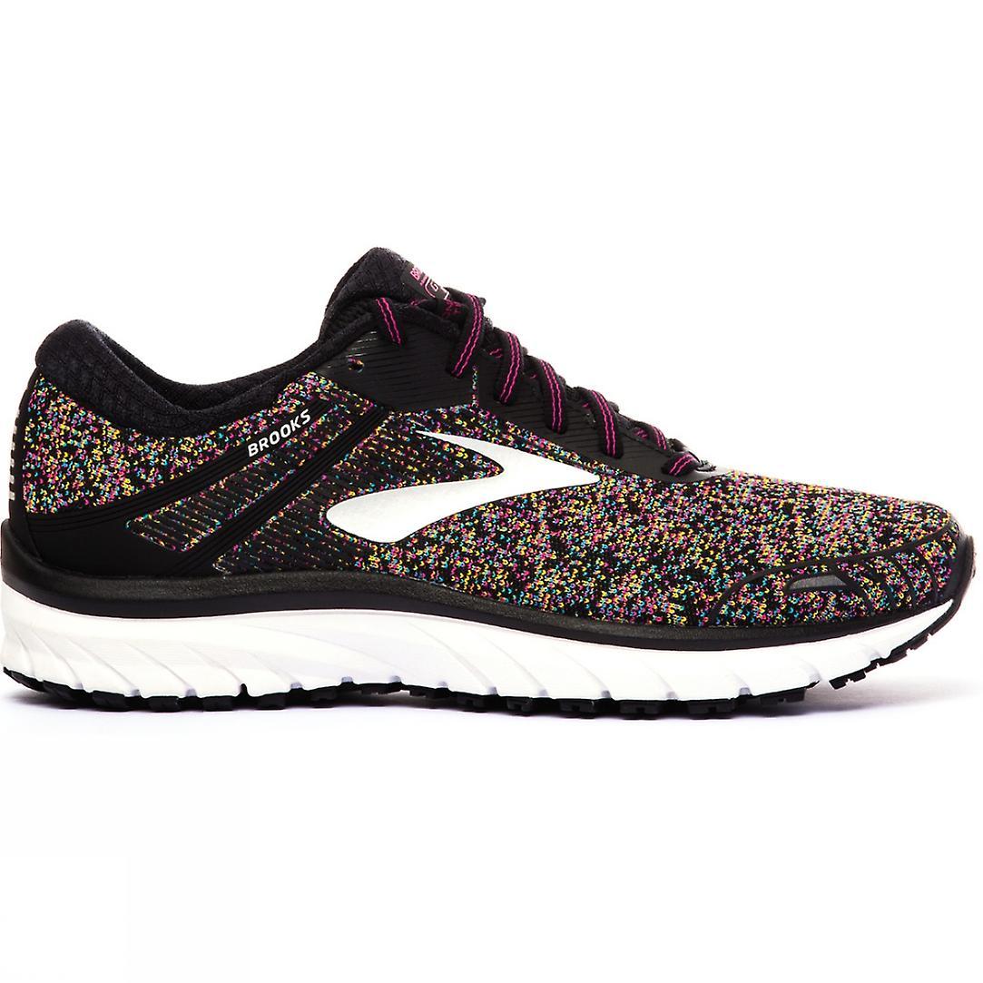 Brooks donna Adrenaline GTS 18 Running scarpe | A Basso Costo  | Uomo/Donna Scarpa