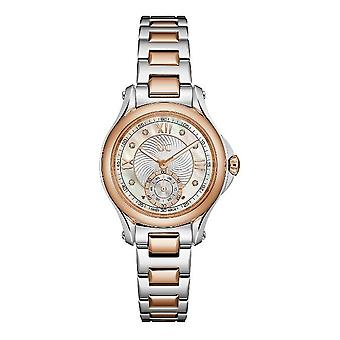 GC by guess Lady watch precious collection GC classic chic X98104L1S