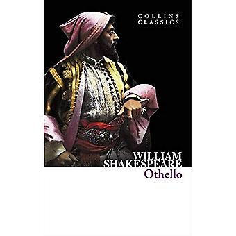 Collins Classics - Othello
