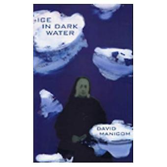 Ice in Dark Water