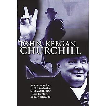 Churchill: une vie (vie)