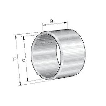 INA IR45X50X25.5-XL Inner Ring