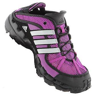 Skate shoes enfant Adidas Hydroterra V24464 été de l'eau