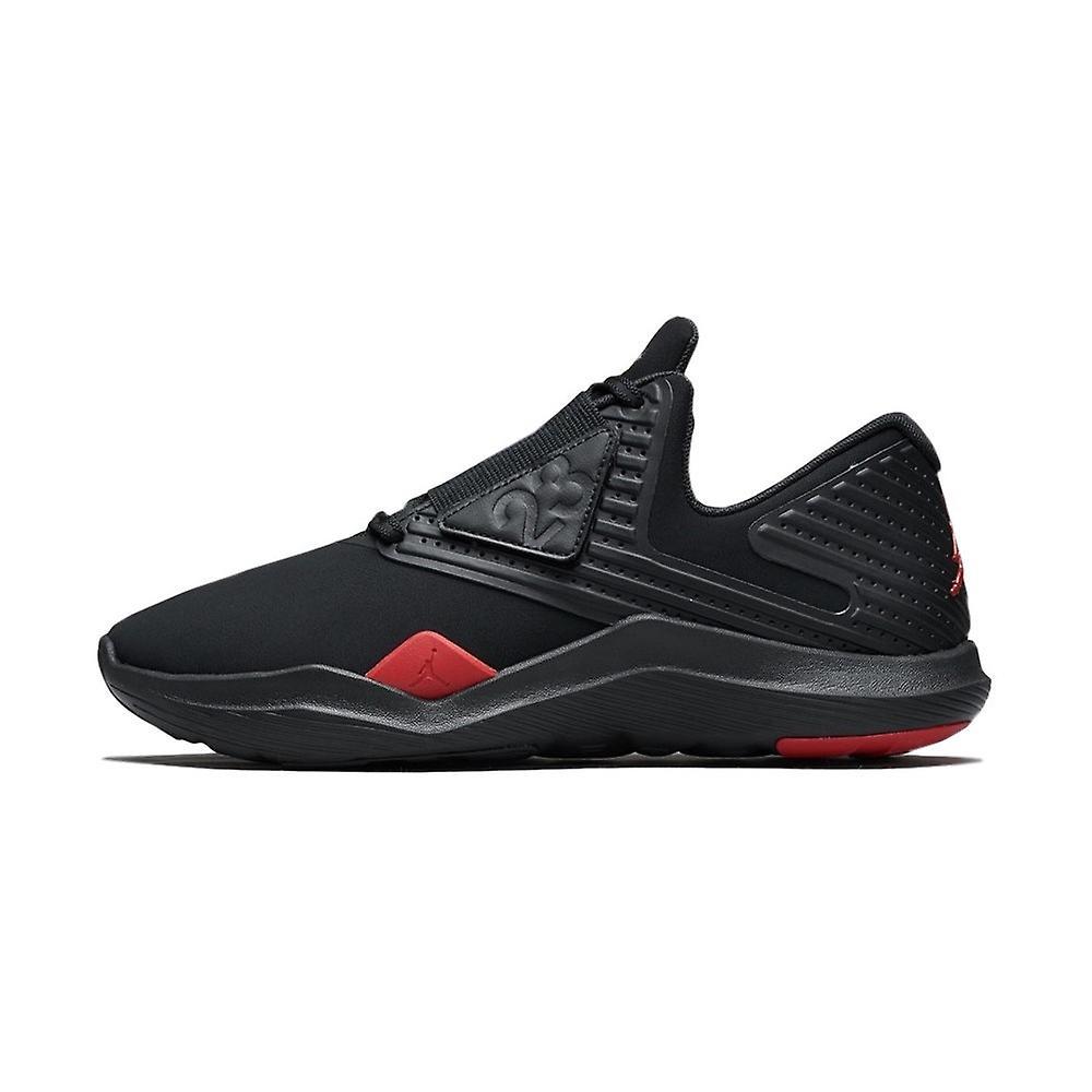 Nike Jordan AJ7990003 incessante universelle tous les chaussures de l'année