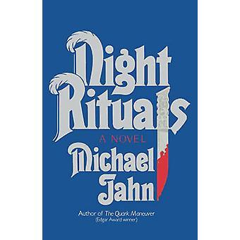 Rituais de noite por Jahn & Michael