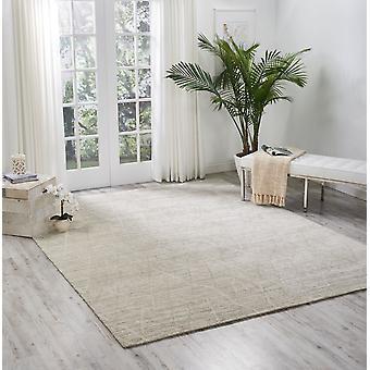 Océano OCP02 alfombras perla rectángulo alfombras llano casi llano