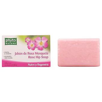 Luxana Phyto Nature Soap Rosehip 120g