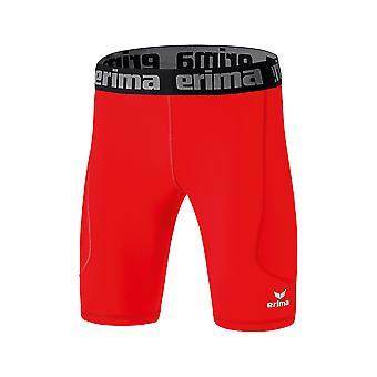 erima elemental tight short