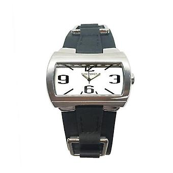 Shows woman Time Force TF3167L (37 mm)