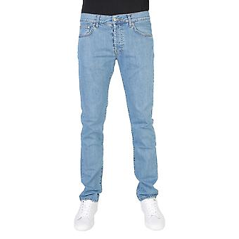 Carrera Jeans Jeans men Blue