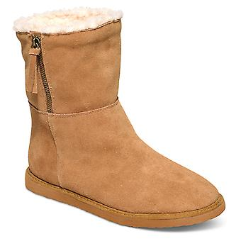 Jocelyn Fashion Boots