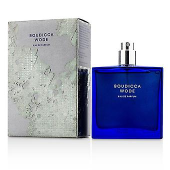 Escentric Molecules Boudicca Wode Parfum Spray 50ml/1.7oz