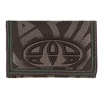 Pinnacles Polyester Wallet