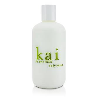 Kai Body Lotion 236ml / 8oz