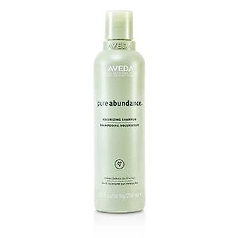 Aveda Ren Överflöd Volumizing Shampoo - 250ml/8.5oz