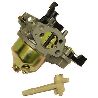 Non Genuine Carburettor Carb Compatible With Honda GX140 GX160