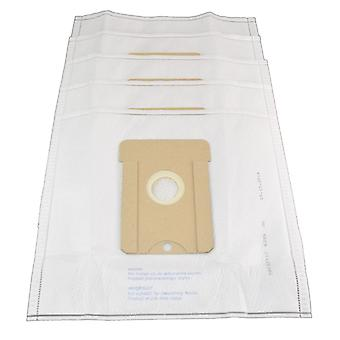 AEG 731i Vacuum Cleaner Dust Bags