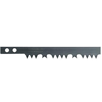 Bahco 23-21 Raker Tooth Hard wijs Bowsaw Blade 530Mm (21 inch)