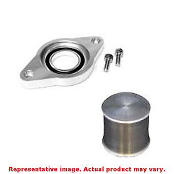 Torque Solution BOV Adapter TS-SU-HKS2C Fits:SUBARU 2008 - 2014 IMPREZA WRXWRX