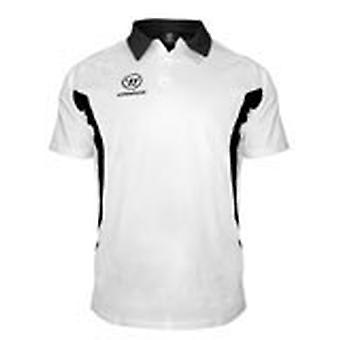 Warrior Polo Shirt