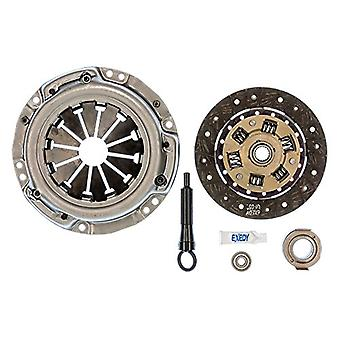 EXEDY 04139 OEM Replacement Clutch Kit