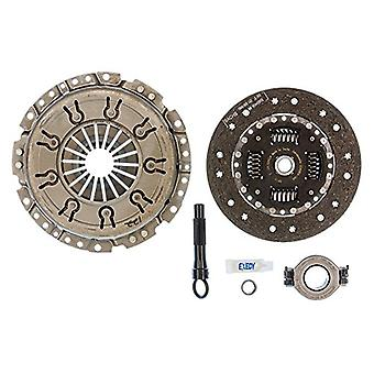 EXEDY 02011 OEM Replacement Clutch Kit