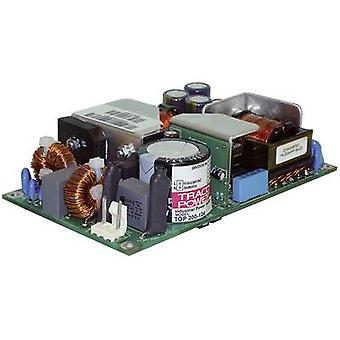 AC/DC PSU module (open frame) TracoPower TOP 200-124 24 Vdc 8.3